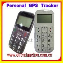 lbs base station location hidden gps tracker for kids gps gsm tracker