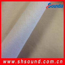 High quality PVC printed canvas bag