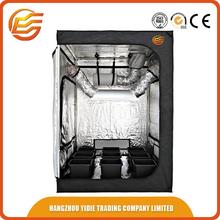 120x120x200cm Hydroponic Indoor Growing Tent /Complete Grow Tent Kits