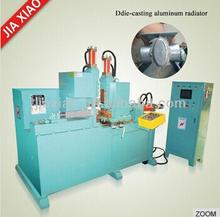 Gamma radiation sterilization equipment