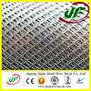ISO9001 Expandable Sheet Metal Diamond Mesh (Anping Jiufu Really Factory)
