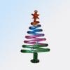 Christmas Tree,xmas tree,pvc christmas tree