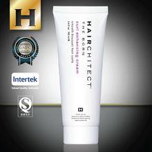 100ml - Hair Elastic Cream