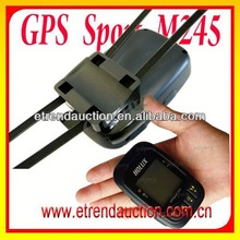 GPS Data Logger For Car And Motorcycle Data Logger For Flow Meter