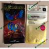 free wholesale potpourri bags/1g 3g 4g 5g 10g spice potpourri bags
