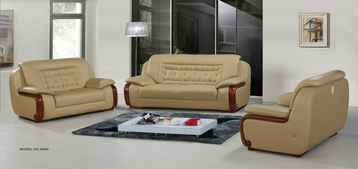 Sofa Set In India Corner Sofa Sets Suppliers Traders Wholers Thesofa
