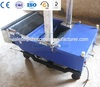High Quality Automatic Rendering Plastering Machine,Wall Rendering Machine for Sale