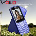 Ipro teléfono ipro i3200 de gama baja qwerty del teléfono celular