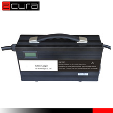 top selling charge laptop 48v electric bike battery battery charger