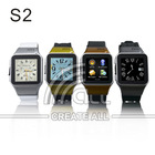 Smart GPS Watch Hand Watch Mobile Phone Price Android Watch Phone No Need App To Track