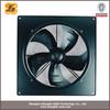 China leading company manufacturer china ventilation fans