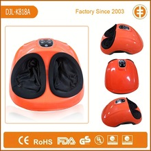 Cheap physical therapy foot massage machine price