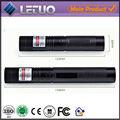 Haute puissance laser de gravure pointeur laser pointeur laser vert 2000 mw