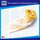 2014 Diosn new fashion customsized electric shawl
