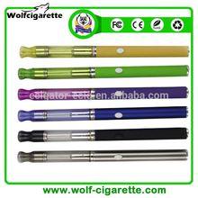 New Style Dry Herb Vaporizer Exgo W3 Wholesale Es510 Dry Herb Vaporizer Exgo W3