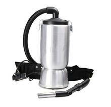 6L backpack vacuum cleaner