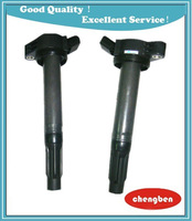 The High Quality Ignition Coil Oem 90919-02251