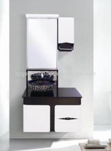 modern PVC bathroom fitting C-66