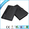 "Universal Keyboard Case PU Leather Case Bluetooth keyboard for 7.9"" tablet pc"