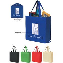 Polyester material tote bag,women bag,handbag manufacturers