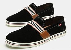 2014 Fashion Men Canvas Shoes Casual Mens Shoes