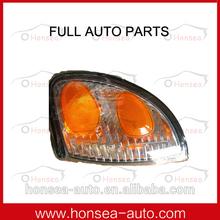 Grand Tiger High Quality Car Warning Lights 4133030-2000