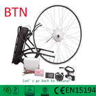 BTN cheap hot bicycle engine kit