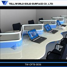 compact computer desk for office furniture desk
