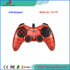 Global Selling USB Game Controller Gamepad Joypad for PC