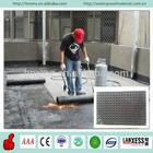 China zhengzhou supplier high elongation SBS waterproof bitumen tar paper