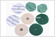 hardwood floor polisher/hardwood floor polishing machines