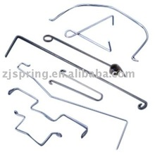 Wire Form spring
