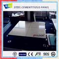 600 laminado del panel del piso de baldosas de cerámica precio