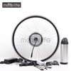 MOTORLIFE/OEM brand 2014 CE ROHS pass china bicycle engine kit/36v bicycle engine kit/bicycle engine kit
