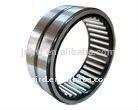 JRDB na type needle roller bearing