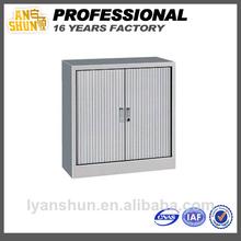 Factory Price swing door office steel filing cabinet furniture Wholesale