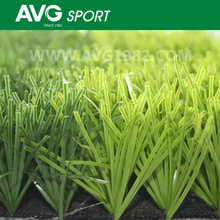 50mm Height Soccer Field Turf Artificial Turf for Sale