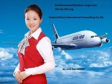 air or sea shipping cargo Guangzhou to LAGOS NIGERIA 1