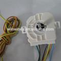 Temporizador para mabe lavadora/piezas mabe