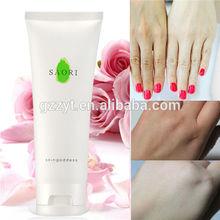 OEM Wholesale Effective Arbutin Vitamin C skin whitening face cream for women