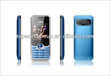 big speakers mobile phone C6 2.4 inch screen Coolsand 8851 Dual SIM MP3/4,camera,bluetooth,FM,torch,recorder feature phone