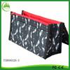 2014 hot sale China Manufacturer Travel Organizer Bag