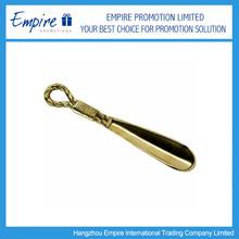 Wholesale Hot Sale Environmental Brass Shoe horn