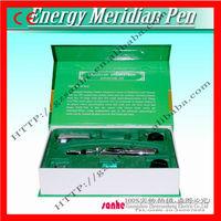 mini massager meridian energy pen /acupuncture massage pen