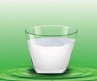Factory supply raw material powder vitamin b6 pyridoxine hcl