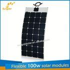 Sungold PV Module Manufacturers flexible solar panels australian pink