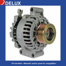 Car alternator for FORD ESERIES VAN V8 7.3L(1998-2003);FSERIES PICKUP V8 7.3L(1999) Lester:7798 F81U-10300-CC,F81U-10300-CD