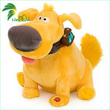 Newest & Hot Sale& Good Look Plush Toy Animal