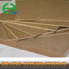 High quality 4mm mdf manufacturer with competitive prices
