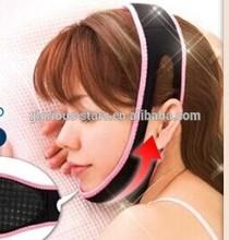 XQ592 hot sale private label Anti Snoring